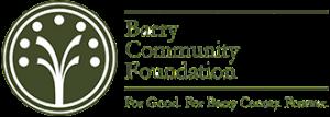 Barrcy Community Foundation
