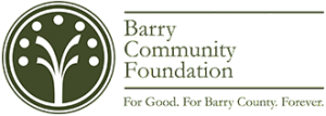 Barry-Community-Foundation-300x107.png