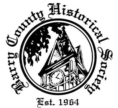Barry County Historical Society Board Meeting
