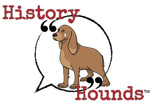 History Hounds-MI Historical Society