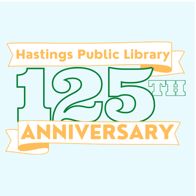 HPL 125th Anniversary Party