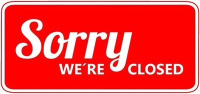 Library Closed Until 2pm Thursday Oct 28