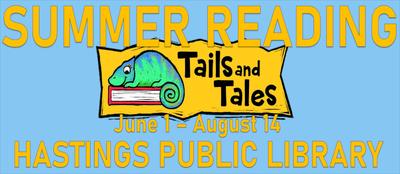 Summer Reading Grab and Go - Animal CSI