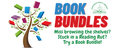 Book Bundles for the Whole Family!