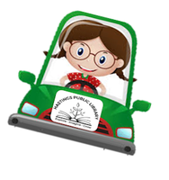 Drive-thru Service Resumes 11/18/2020