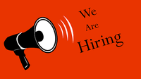 HPL is Hiring a Library Assistant