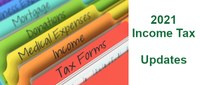 IRS Postpones Tax Filing Start Date to Feb 12