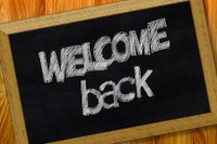Welcome Back to HPL Programs!