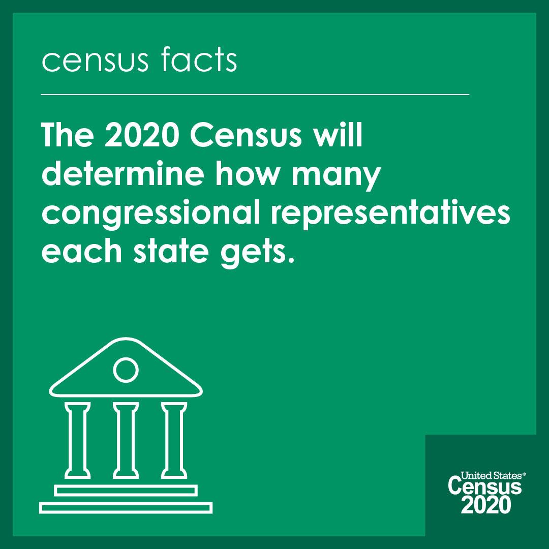 2020census-congress-sq.jpg