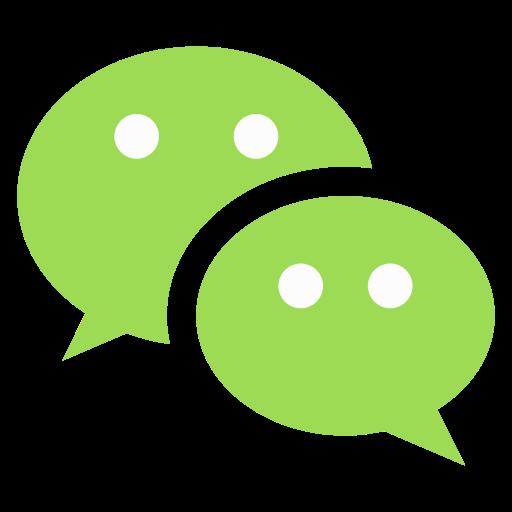 4202045 - logo messenger social social media wechat.png