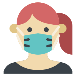 5728193 - covid-19 doctor flu mask protection wearing.png