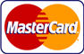 All Countries - MasterCard.png