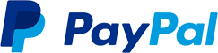 All Countries - PayPal.png
