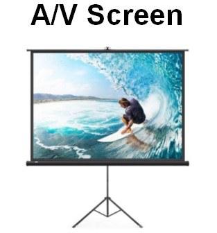 AVScreen.jpg