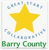 BarryGreatStartCollaborative.png