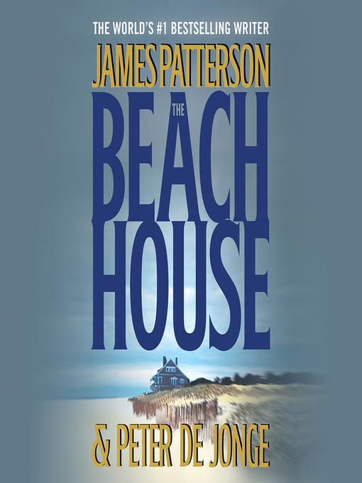 beachhousepatterson.jpg