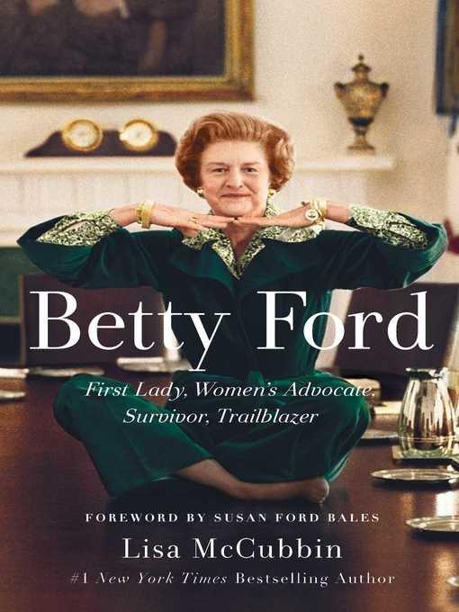 BettyFord.jpg