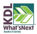 KDL What's Next in a Series