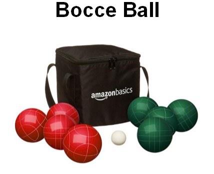 BocceBall.jpg