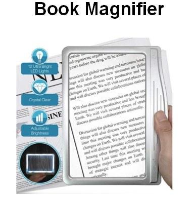 BookMagnifier.jpg