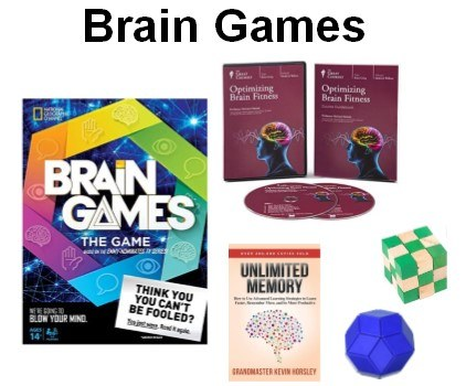 BrainGames.jpg