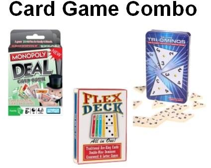 CardGames.jpg