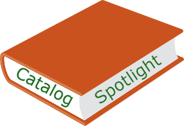CatalogSpotlight.png