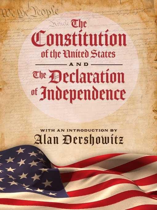 constitutiondeclaration.jpg