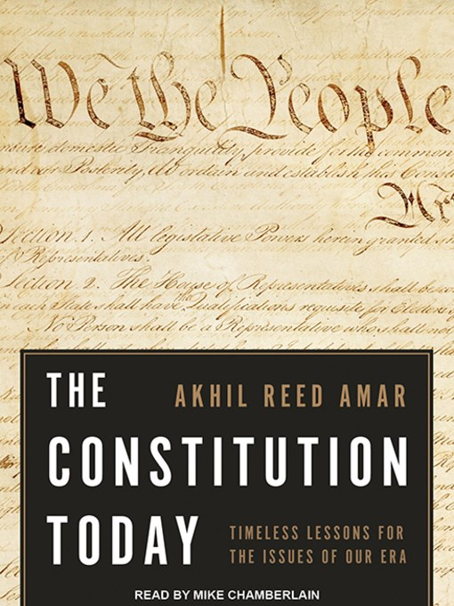 constitutiontoday.jpg