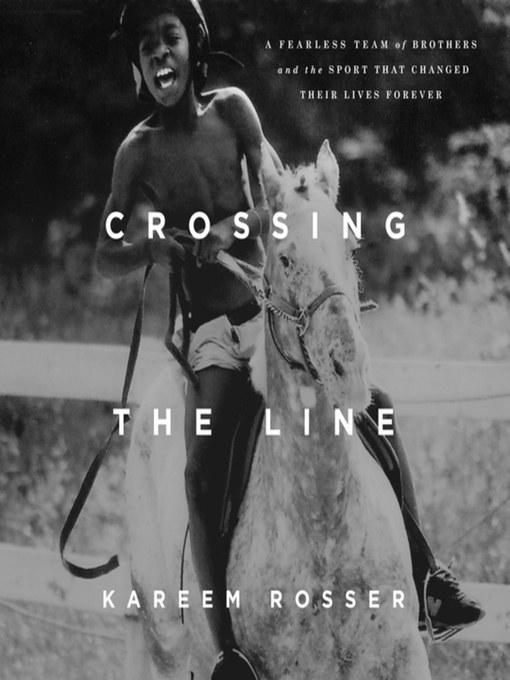 CrossingLine.jpg
