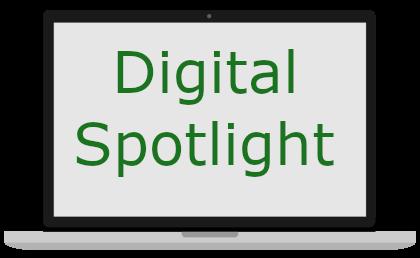 DigitalSpotlight.png