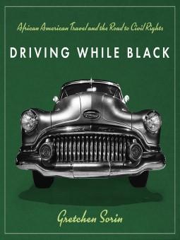 DrivingWhileBlack.jpg