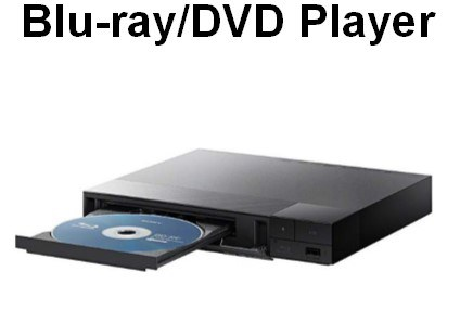 DVDPlayer.jpg