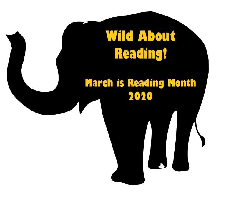 Elephant_Logo.png