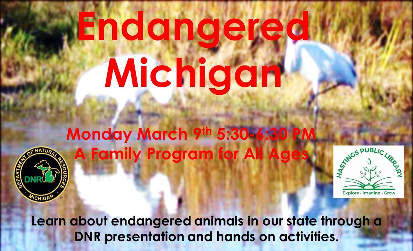 endangered michigan 8x11.jpg