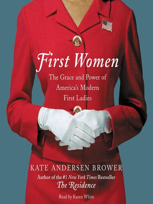 FirstWomen.jpg