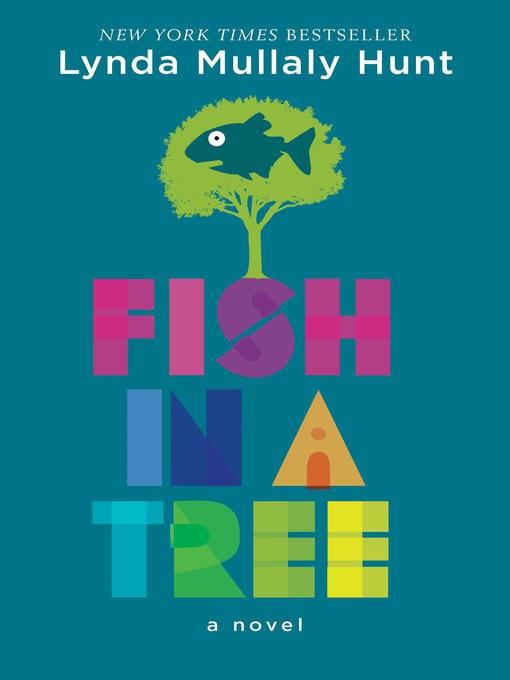 fishtree.jpg