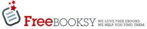 Freebooksy-vector-logo-01.jpg