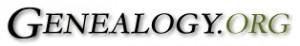 Genealogy.org Image