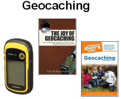 Geocaching.jpg