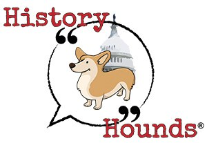 History Hounds Stories of Michigan's Capitol