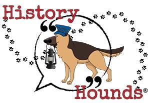 History-hound-railroad.jpg