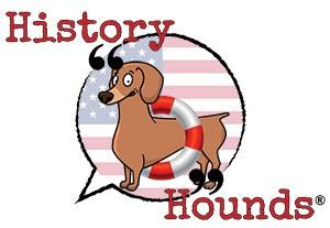 History-hound-steamboat.jpg