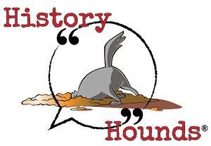 HistoryHounds-digging-dog.jpg
