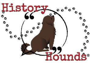 historyhoundsobjector-dog-OTL.jpg