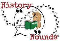 History Hounds Off the Leash