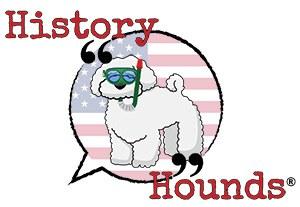historyhoundssnorkle-dog-NAT.jpg