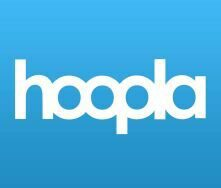 hoopla-Icon-53x53-221x188.jpeg
