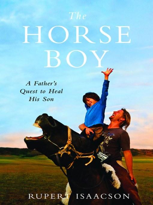 HorseBoy.jpg