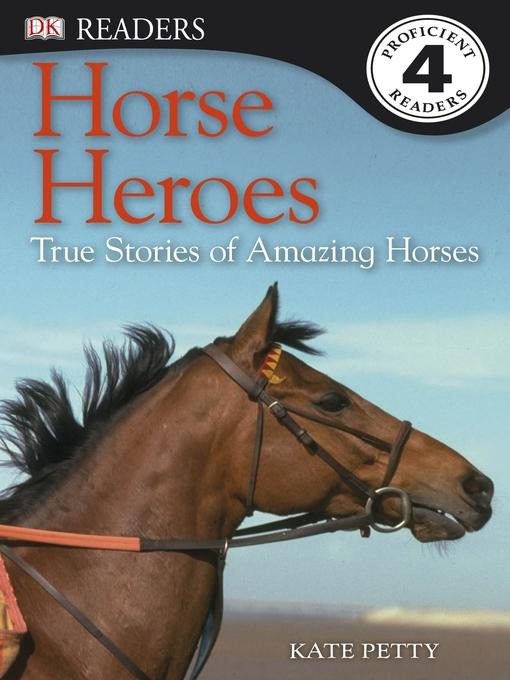 HorseHeroes.jpg